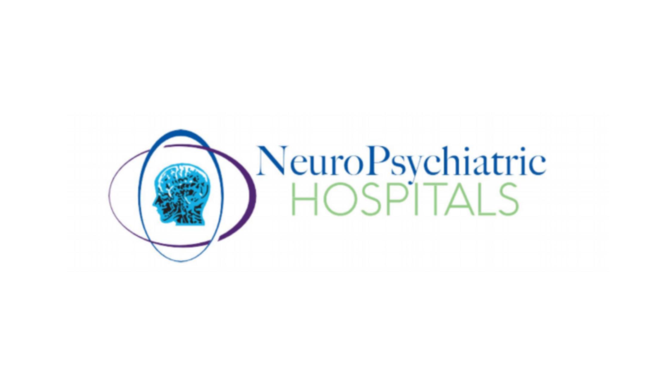 NeuroPsychiatric Hospitals' Response